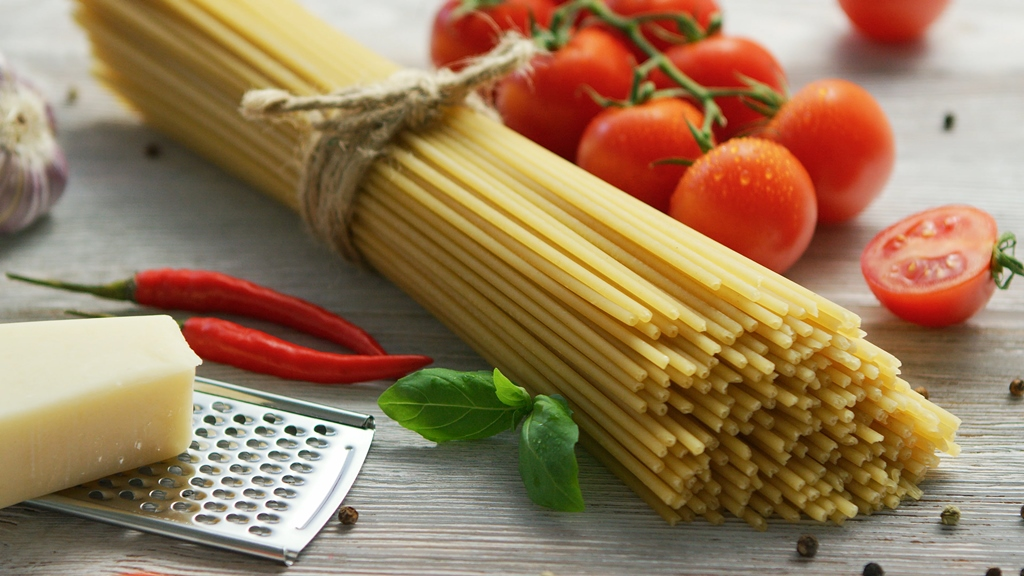 Tips to Make Sure Pasta Is Never Overcooked