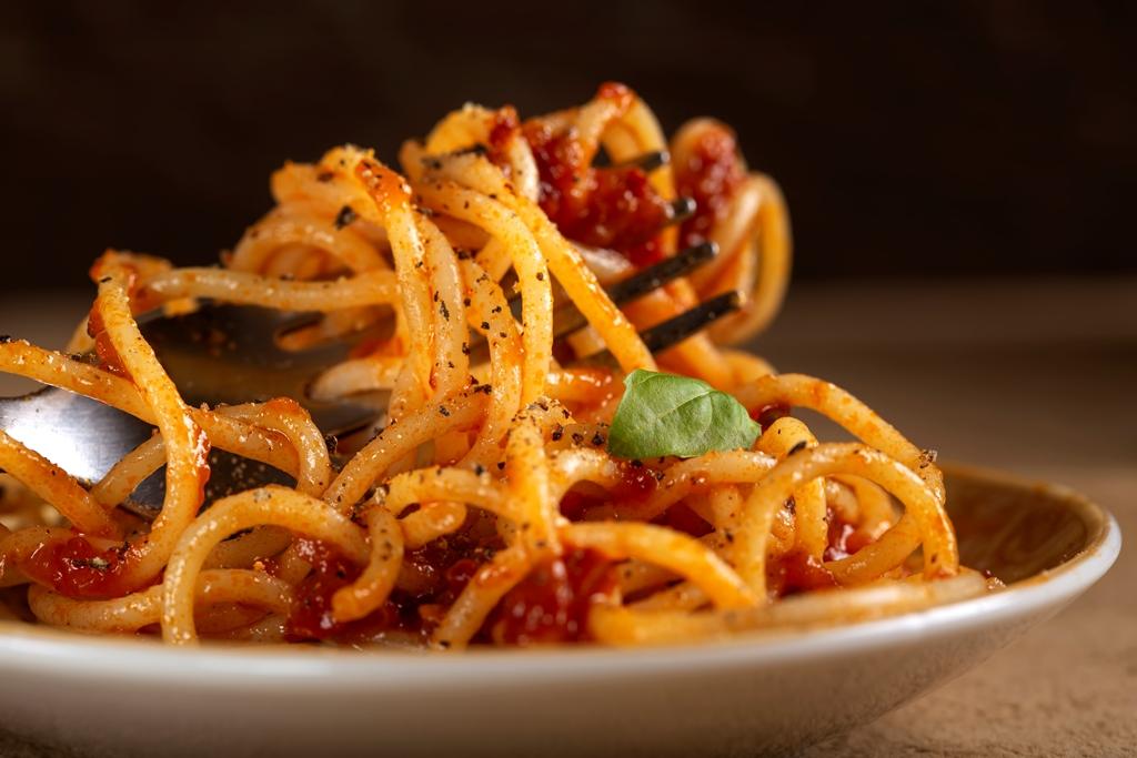 American Italian Cooking vs. True Italian Cooking