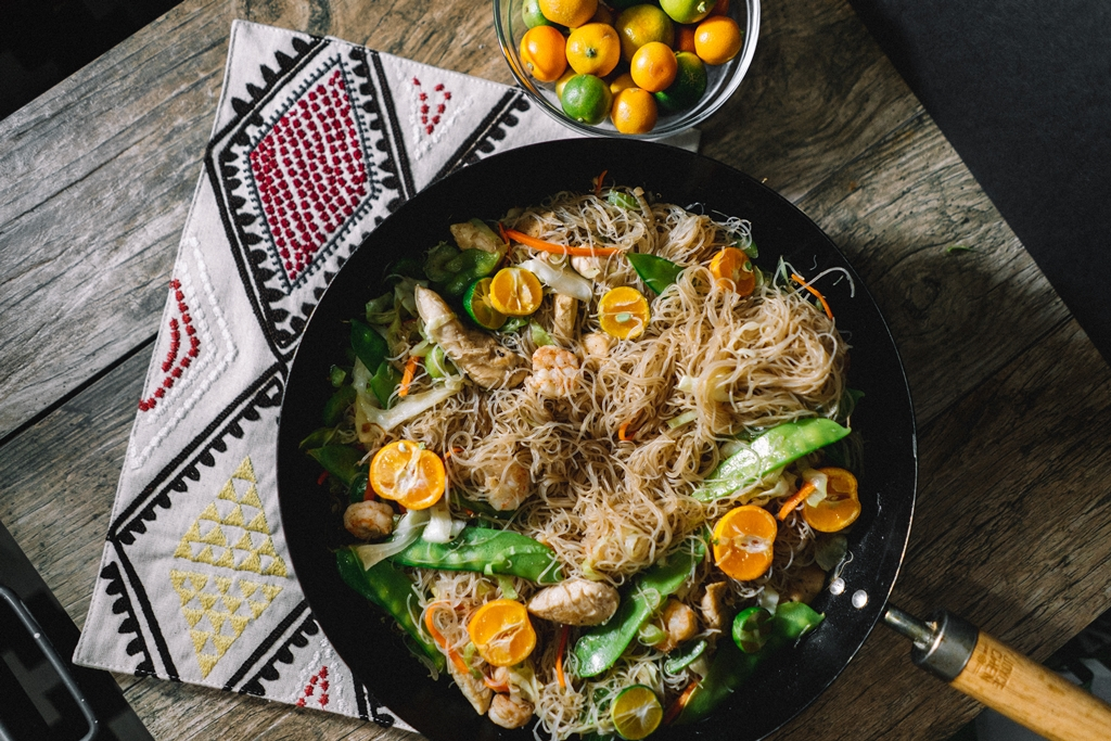 The Best Filipino Cuisines That You'll Enjoy