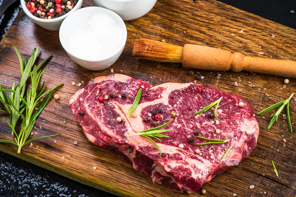 The Best Ways to Cook Your Steak Every Time